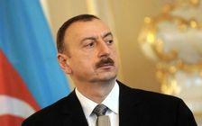 Ильхам Алиев прибыл в Нахичевань