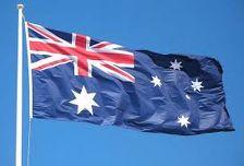 Австралия осудила оккупацию Арменией Нагорного Карабаха