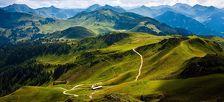 Защитников грузинской природы станет в десять раз больше