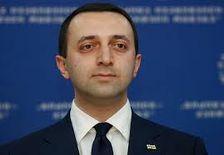 Гарибашвили: у нас не должно быть лишних ожиданий относительно вступления в НАТО