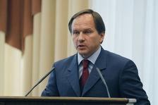 Лев Кузнецов прочтет лекцию в СКФУ