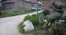 В дагестанском Кизилюрте уничтожены пособники боевиков