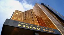 Центробанк Азербайджана поможет валютным заемщикам