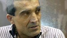 Армения не исключает, что Россия экстрадирует ее гражданина Арутюняна