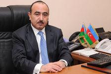 Помощник президента Азербайджана об экономическом потенциале и способности страны развиваться в сложных условиях