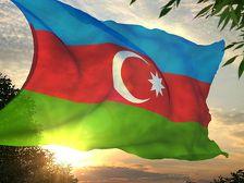 Итоги-2015: Азербайджан
