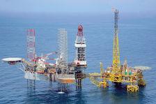 Туркменистан объявил об открытии новых месторождений газа