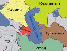 Почему в Азербайджане и в Казахстане ожидается снижение объемов добычи нефти