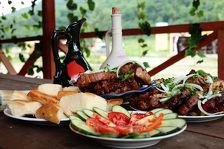 В СКФО начнет работу Школа кавказского гостеприимства