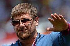 Кадыров не решил, будет ли баллотироваться на пост главы Чечни