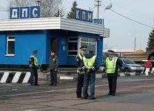 В Кизилюртовском районе нейтрализован начавший стрелять по полицейским мужчина