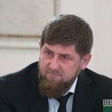 Кадыров: я против объединения Чечни и Ингушетии