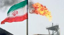 Иран намерен увеличить поставки газа в Армению в пять раз