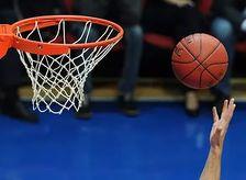 Астрахань принимает турнир Каспийской юношеской баскетбольной лиги