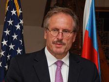 Нужно помнить о трагедиях нагорно-карабахского конфликта – посол США