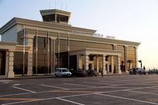 Азербайджан намерен пригласить бюджетные авиакомпании в регионы страны