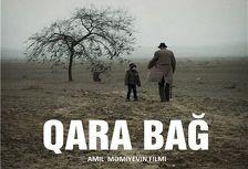 Азербайджанские фильмы отмечены на международном фестивале в Китае