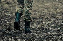 В Армении дезертировал солдат-срочник