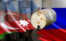 Азербайджанская политика снижения курса валюты более успешна, чем российская