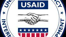USAID поможет сохранить подземные воды Араратской долины Армении