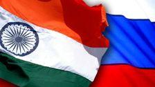 Россия и Индия вновь обсуждают сделку по вертолетам Камова - СМИ