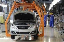 АвтоВАЗ начал продавать машины через интернет