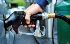 Повышение акцизов на бензин было одобрено комиссией правительства