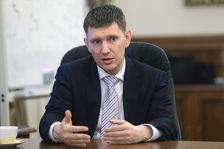 Решетников: Москва лучше подготовилась к кризису, чем регионы
