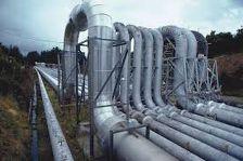 Ставропольским юрлицам придется приплачивать за транспортировку газа