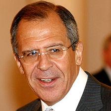 Сергей Лавров в Мюнхене: Перемирие в Сирии возможно при координации между РФ и коалицией