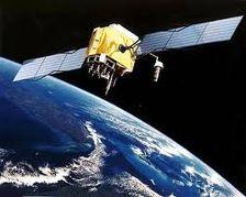 Туркменистан готовится к запуску второго космического спутника