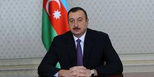 Ильхам Алиев: Азербайджан планирует выйти на новый уровень связей с Ираном