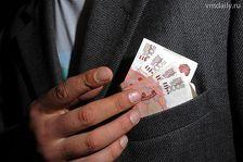 Физруку из СКФУ не дали проставить зачеты за взятку