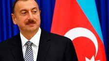 Южный газовый коридор изменит энергетическую карту Европы – президент Азербайджана