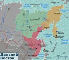 Кавказские специалисты на Дальнем Востоке получат подъемные Минтруда