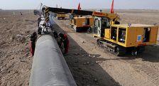 Южный газовый коридор объединяет интересы Азербайджана и Еврокомиссии - министр