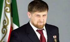 Рамзан Кадыров призвал сирийскую оппозицию объединиться с Асадом