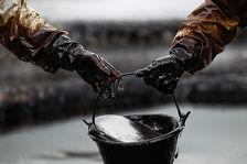 Россия готовится отвязать свою нефть от доллара