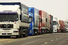 Россия более чем в два раза увеличила импорт из Армении