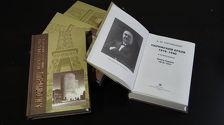 В Москве издан Парижский архив Алимардан бека Топчибаши