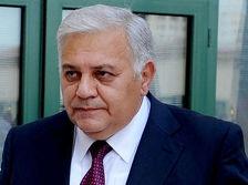 Октай Асадов: урегулирование в Карабахе все еще возможно