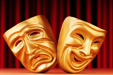 Сочи примет Всероссийский форум Театр - время перемен