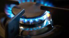 КРОУ пересмотрит тарифы на газ для населения Армении
