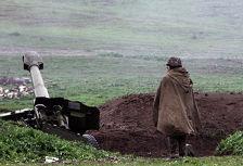 Признает ли Армения Карабах после апрельских боев?
