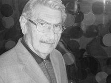 В Баку ушел из жизни народный поэт Сохраб Тахир