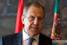 Лавров призвал не паниковать из-за статуса Карабаха