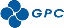 Группа здравоохранения Грузии купила крупнейшую аптечную сеть страны
