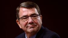 Глава Пентагона не видит необходимости в переговорах с Шойгу