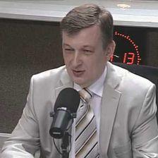 Мирослав Морозов: Победа не могла быть достигнута вкладом какого-то одного народа
