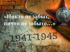 Три дня Кавказской роты: найдено новое свидетельство вклада Кавказа в Великую Победу